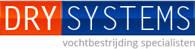 Dry Systems Logo