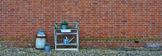 Vocht in muren dry systems verhelpt vochtproblemen for Huis waterdicht maken